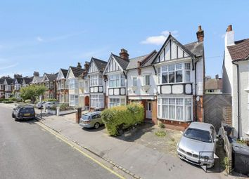 2 bed flat for sale in Chisholm Road, Croydon CR0