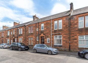 1 bed flat for sale in Mackinlay Place, Kilmarnock KA1