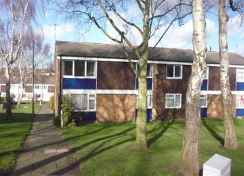 Thumbnail 2 bed duplex to rent in Firbank Court, Chilwell, Nottingham