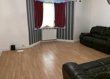 Thumbnail 3 bedroom property to rent in Riley Road, Enfield
