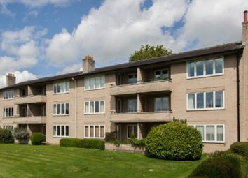 Thumbnail 2 bed flat to rent in Linkside Avenue, Oxford