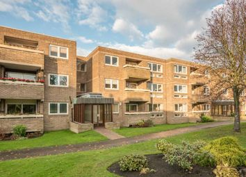 Thumbnail 3 bed flat to rent in Craigleith Avenue South, Craigleith