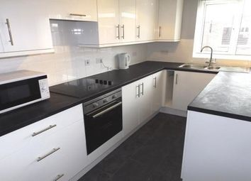 Thumbnail 3 bed terraced house to rent in Linnet Drive, Tile Kiln, Chelmsford
