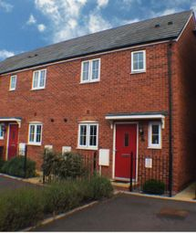 Thumbnail 2 bed end terrace house to rent in Dukes View, The Humbers