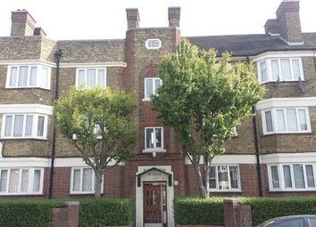 Thumbnail 2 bed flat for sale in Tooting Grove, Tooting, London