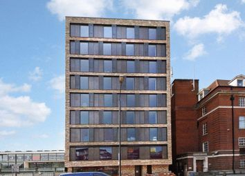 Thumbnail 1 bed flat to rent in 353 Finchley Road, Hampstead, Greater London
