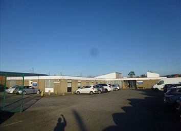 Thumbnail Commercial property for sale in Grasmere Street Health Centre, Grasmere Street, Leigh