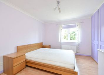 Thumbnail 2 bed property to rent in Collier Close, Beckton