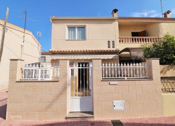 Thumbnail Apartment for sale in Torrevieja, Alicante, Valencia, Spain