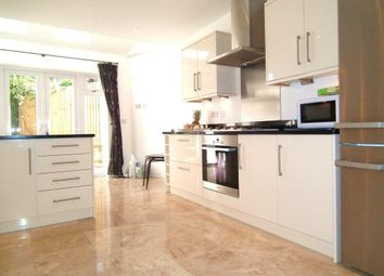 Thumbnail 2 bed property to rent in Portmore Cottages, Church Walk, Surrey