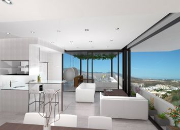 Thumbnail 2 bed apartment for sale in Hole In One, Mijas, Málaga, Andalusia, Spain