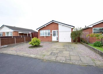 Thumbnail 2 bed detached bungalow to rent in Southfold Place, Lytham St. Annes