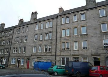 Thumbnail 1 bedroom flat to rent in Easter Road, Edinburgh