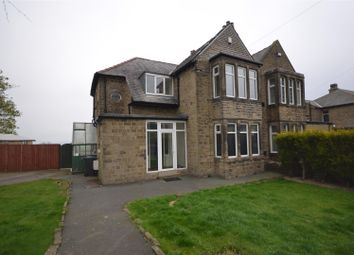 3 bed semi-detached house for sale in Bradford Road, Huddersfield HD2
