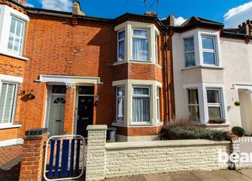 3 bed terraced house for sale in Oban Road, Southend-On-Sea SS2