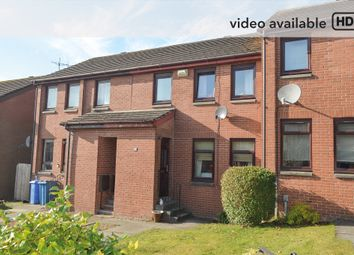 Thumbnail 3 bed terraced house for sale in Willow Street, Anniesland, Glasgow