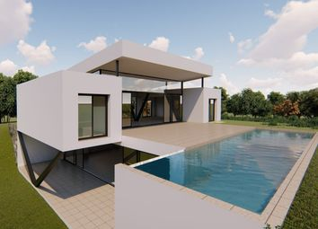Thumbnail 5 bed villa for sale in Doña Pepa, Rojales, Spain