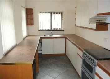 Thumbnail 2 bed terraced house to rent in Clipsley Lane WA11, 2 Bed Ter