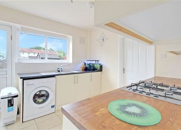 1 bed maisonette to rent in Caffins Close, Crawley RH10