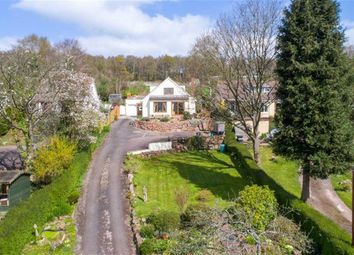 Thumbnail 4 bed detached house for sale in Lower Common, Aylburton, Gloucestershire
