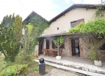 Thumbnail 4 bed property for sale in Bussiere-Galant, Haute-Vienne, France
