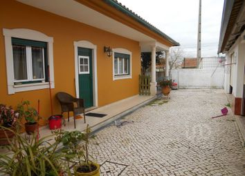 Thumbnail 3 bed detached house for sale in Marinha Grande, Marinha Grande, Marinha Grande