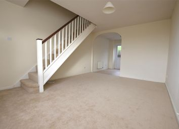 Thumbnail 2 bedroom semi-detached house for sale in Wheelers Walk, Stroud, Gloucestershire
