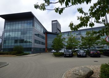 Thumbnail Office to let in Crossways Business Park Dartford, Kent