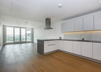 Thumbnail 3 bed flat for sale in Sophora House, Battersea, London