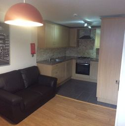 2 bed flat to rent in Stoke Park Mews, St. Michaels Road, Coventry CV2