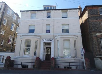 2 bed flat to rent in Chandos Square, Broadstairs CT10