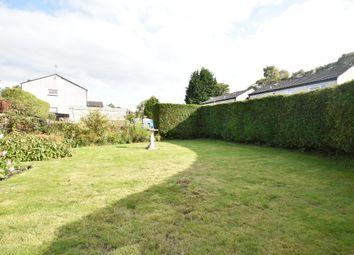 Iddesleigh Avenue, Milngavie, East Dunbartonshire G62