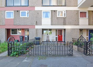 Thumbnail 2 bed flat for sale in Ludlow Close, Bristol, Avon