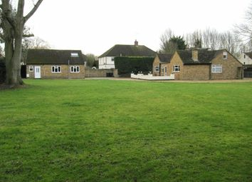 Thumbnail 5 bed property for sale in 93A Thorney Mill Road, Iver, Buckinghamshire, 9Ah.