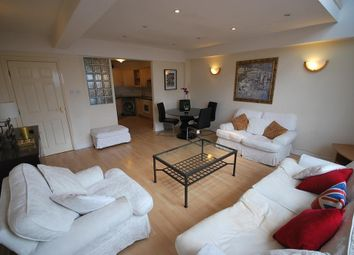 Thumbnail 4 bedroom flat to rent in Dickinson Street, Manchester M1 4lx