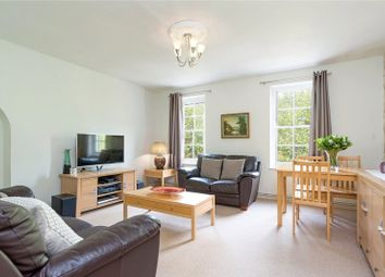 Thumbnail 2 bed flat for sale in Bourne Estate, Portpool Lane, London