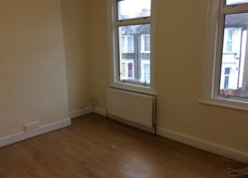 Thumbnail 1 bedroom flat to rent in Glasgow Road, London