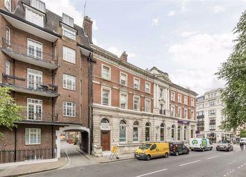 Thumbnail Flat to rent in Dorset Street, London