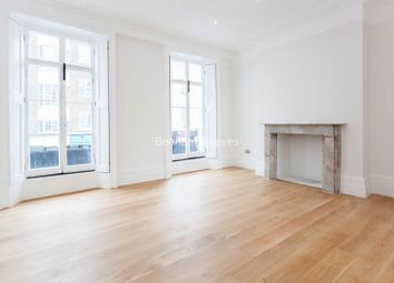 Thumbnail Flat to rent in Gloucester Road, Kensington