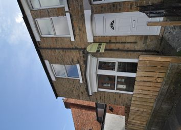 Thumbnail 3 bed end terrace house to rent in All Saints Road, Shildon