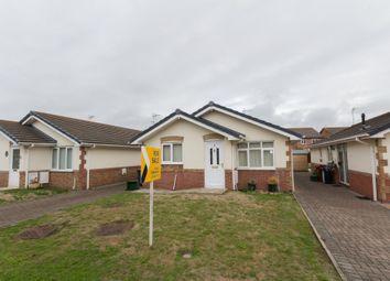 3 bed detached bungalow for sale in Pembroke Close, Barrow-In-Furness LA13
