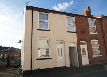 Thumbnail 2 bedroom end terrace house for sale in Meeting Street, Netherton, Dudley