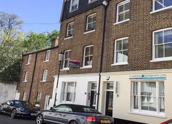 Thumbnail Office to let in Hornton Place, Kensington, London