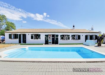 Thumbnail 3 bed villa for sale in 8100-170 Salir, Portugal