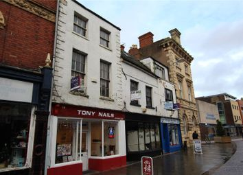 Thumbnail 3 bed terraced house for sale in Southgate Street, Gloucester
