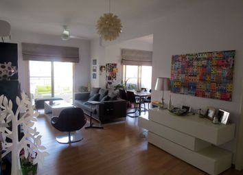Thumbnail 2 bed apartment for sale in Ayios Nicholaos, Limassol (City), Limassol, Cyprus