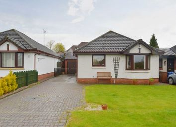 Thumbnail 3 bed bungalow for sale in Victoria Gardens, Newtongrange, Midlothian