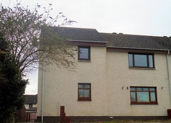 Thumbnail 1 bed flat for sale in 41 Millerton Avenue, Inverness