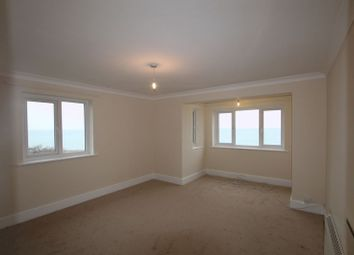 Thumbnail 2 bed flat to rent in Oval Lane, Selsey, Chichester