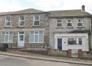 Thumbnail 5 bed semi-detached house for sale in Parkend Road, Yorkley, Lydney